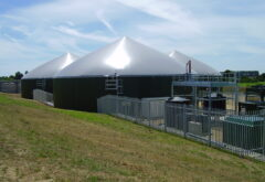 Biogas-Barfoot-of-Botley